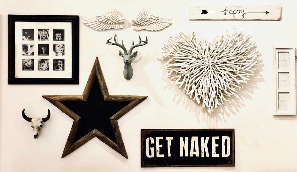 get-naked-slider